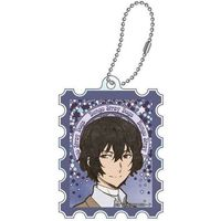 KITTE Collection - Bungou Stray Dogs / Dazai Osamu