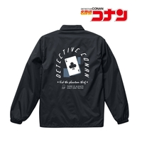 Jacket - Meitantei Conan / Phantom Thief Kid Size-XL