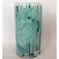 Tumbler, Glass - Little Busters! / Tokido Saya
