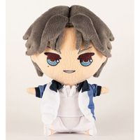 Chocon-to-Friends - Prince Of Tennis / Atobe Keigo