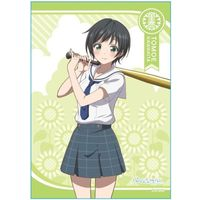 Multi Cloth - Hachigatsu no Cinderella Nine