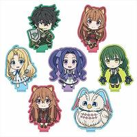 Acrylic stand - Tate no Yuusha no Nariagari (The Rising of the Shield Hero)