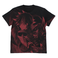 T-shirts - Shironeko Project Size-M