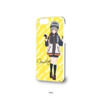 iPhone6 case - iPhone7 case - Smartphone Cover - iPhone8 case - VTuber / Midy