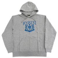 Pullover - Prince Of Tennis / Hyoutei Size-L