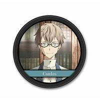 Badge - The Case Files of Lord El-Melloi II