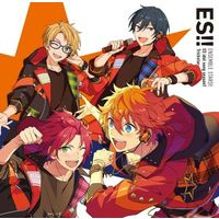 Music - Ensemble Stars! / Trickstar