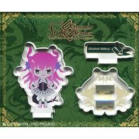 Acrylic stand - Fate/Grand Order / Elizabeth Bathory (Fate Series)