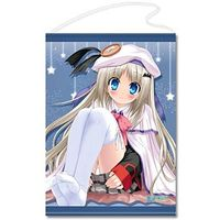 Tapestry - Little Busters! / Noumi Kudryavka