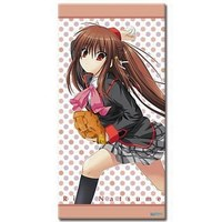 Cushion Cover - Little Busters! / Natsume Rin