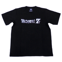 T-shirts - Dragon Ball Size-XL