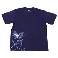 T-shirts - Dragon Ball / Vegeta Size-M