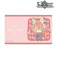 Card Stickers - Fate/Grand Order / Tamamo no Mae (Fate Series)