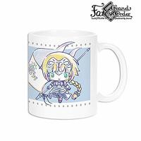 Mug - Fate/Grand Order / Jeanne d'Arc (Fate Series)