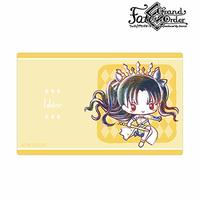 Card Stickers - Fate/Grand Order / Ishtar (Fate Series)