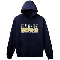 Hoodie - Pullover - King of Prism by Pretty Rhythm / Kisaragi Louis Size-L