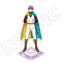 Stand Pop - Acrylic stand - A3! / Hyodo Kumon