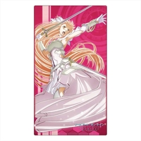 Mask Case - Sword Art Online / Asuna