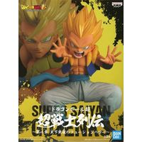 Prize Figure - Dragon Ball