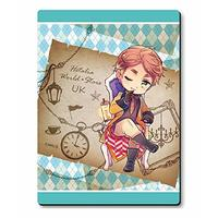 Mouse Pad - Hetalia / United Kingdom (Arthur)