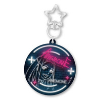 Key Chain - Eureka Seven