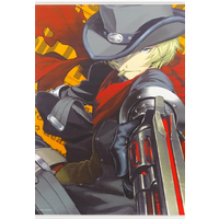 Tapestry - Fate/Grand Order / Billy the Kid (Fate)