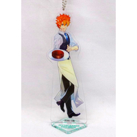 Acrylic stand - Zettai Karen Children / Fujiura You
