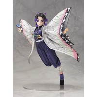 Figure - Demon Slayer / Kochou Shinobu