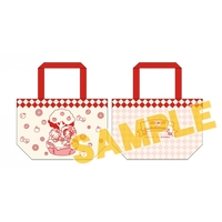 Lunch Bag - Sanrio / Emma Woods