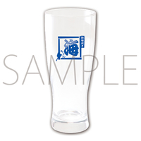 Tumbler, Glass - TSUKIPRO
