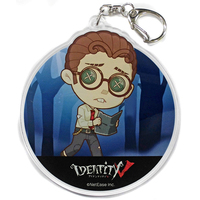 Acrylic Key Chain - IdentityV