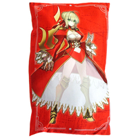 Cushion - Fate/EXTELLA / Nero Claudius (Fate Series)