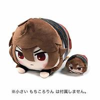 Mochi Koro Cushion - GRANBLUE FANTASY / Sandalphon