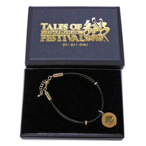 Accessory - Tales Series