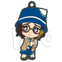Rubber Strap - IdentityV / Helena Adams