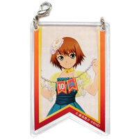 Key Chain - Tales of Vesperia / Rita Mordio