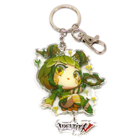 Key Chain - IdentityV