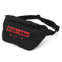 One Shoulder Bag - IM@S SideM / High×Joker
