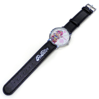 Wrist Watch - PriPara / Leona West