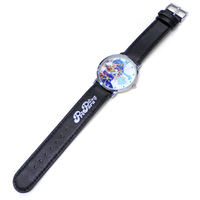 Wrist Watch - PriPara / Dorothy West