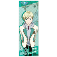 Poster - Star-Myu (High School Star Musical) / Tatsumi Rui (Star-Mu)