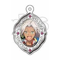 Trading Acrylic Key Chain - Tales Series / Tear Grants