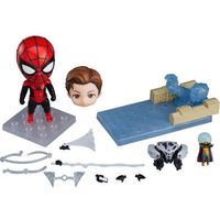 Nendoroid - Spiderman