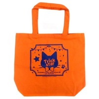 Tote Bag - Ensemble Stars! / Trickstar