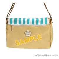Shoulder Bag - IM@S: Cinderella Girls / Yorita Yoshino