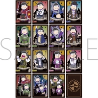 Board Game - Osomatsu-san