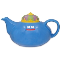 Teapot - Dragon Quest