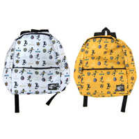 (Full Set) Daypack - Inazuma Eleven Series