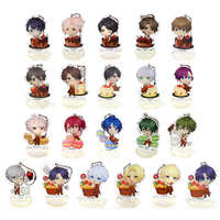 (Full Set) Acrylic stand - Stand My Heroes