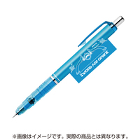 Mechanical pencil - Sword Art Online / Shinon